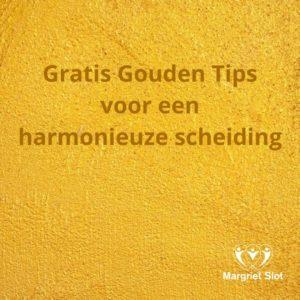 Gratis Gouden Tips